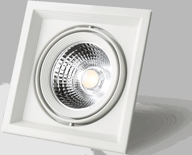 Projektujemy i dostarczamy najlepsze oświetlenie