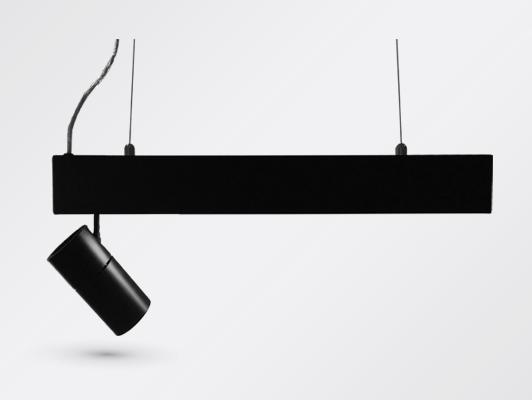 lumiverso - linia z trackiem