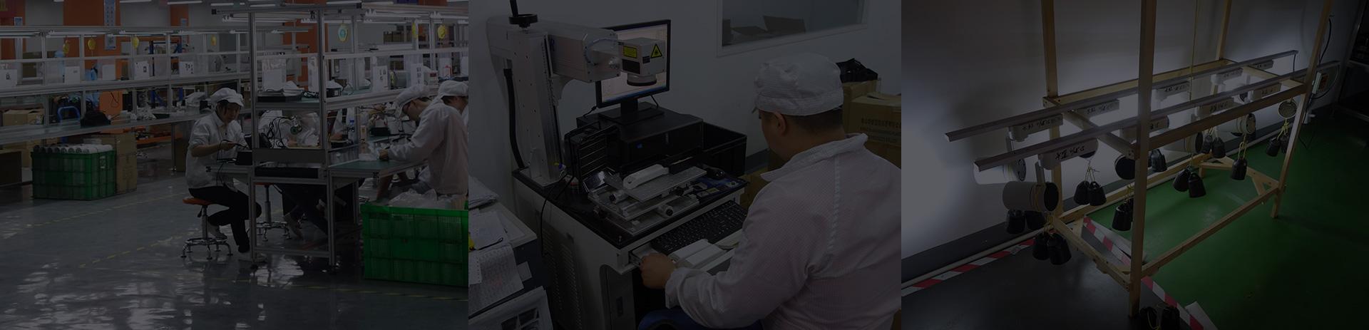 Nasza technologia